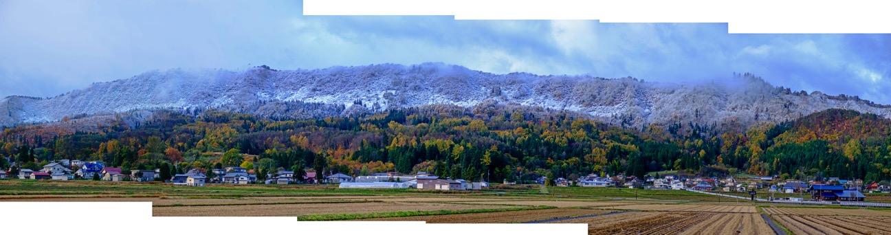 20101110nadera snow4
