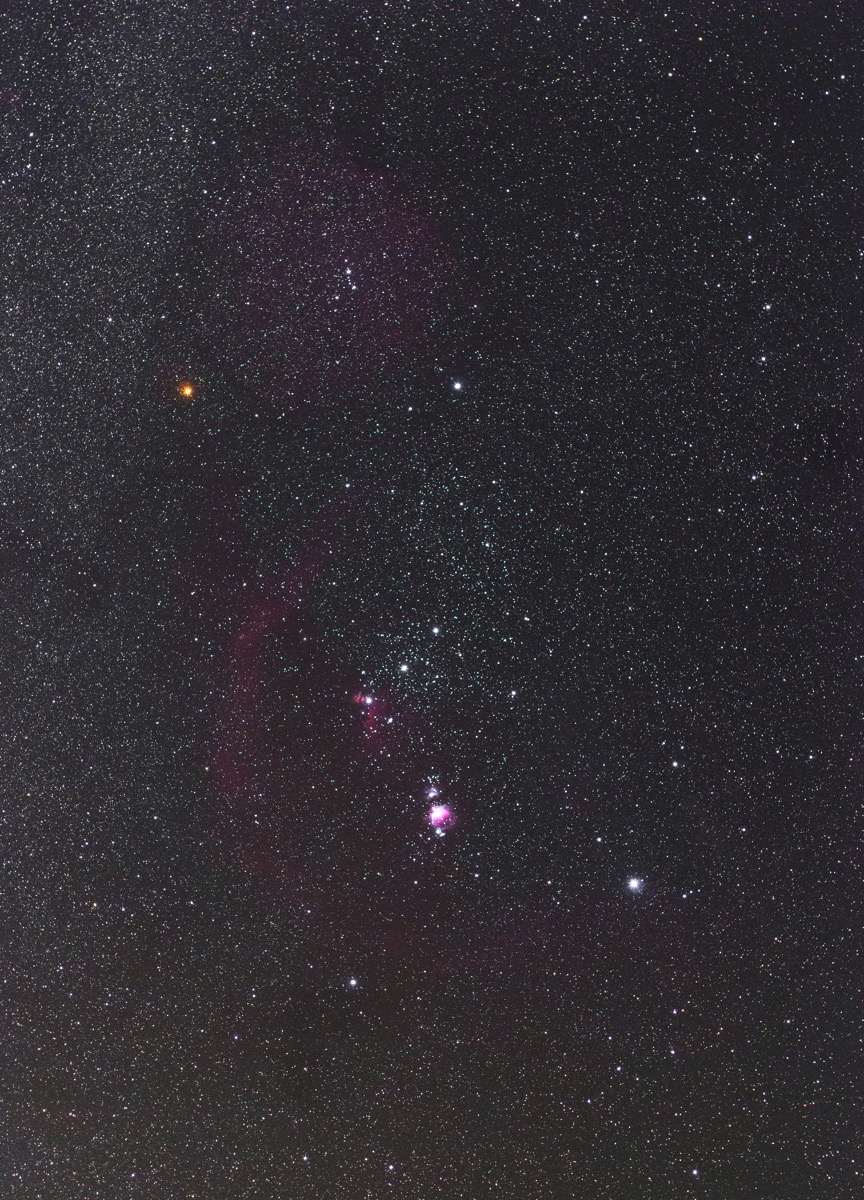 20141026orion