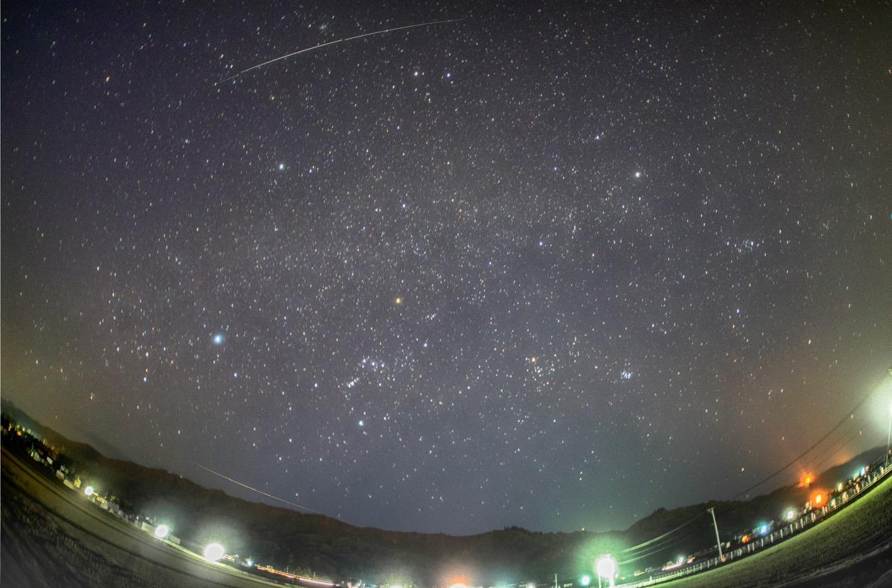 20161107satellite