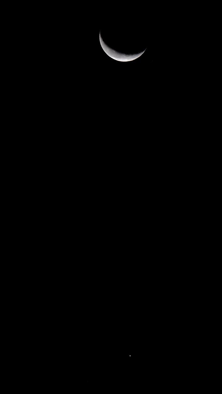 20161125moon jupiter