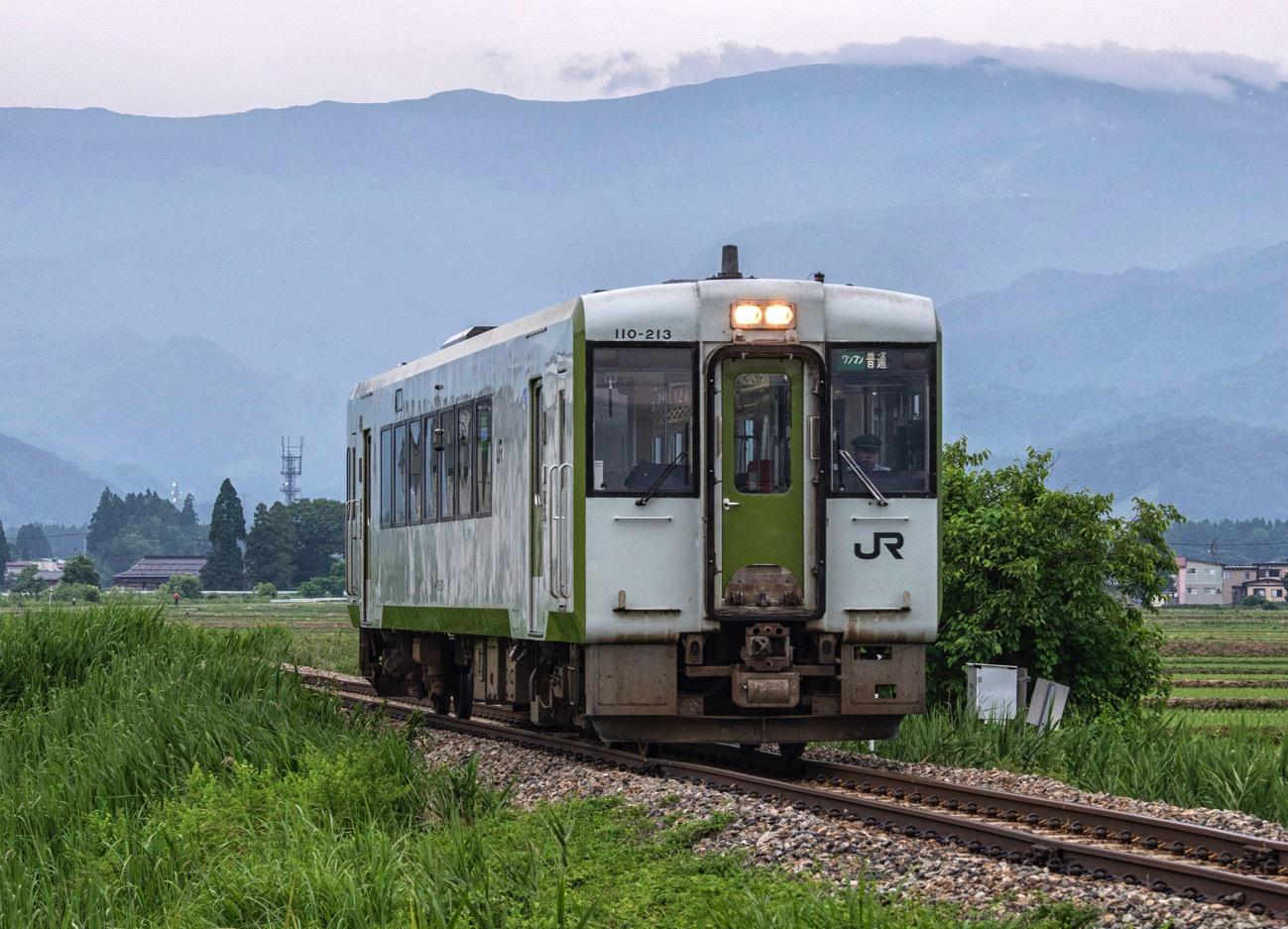 20170621train2