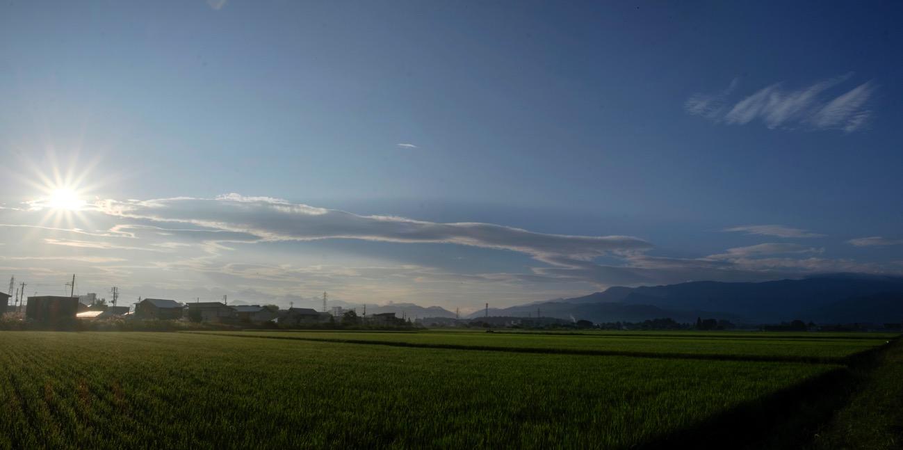 20170824higashi