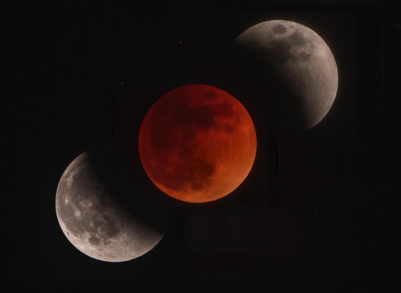 20180131total unar eclipse