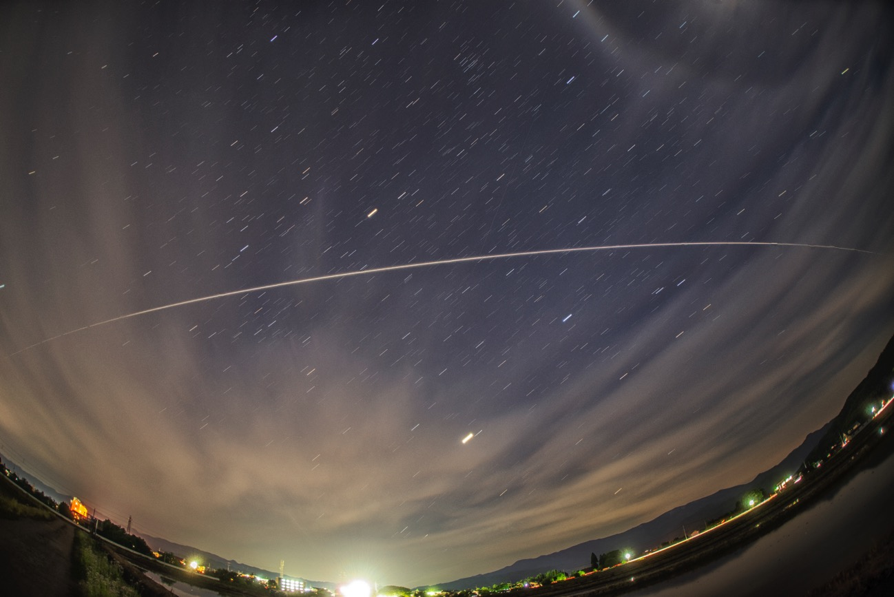 20180521ISS 2