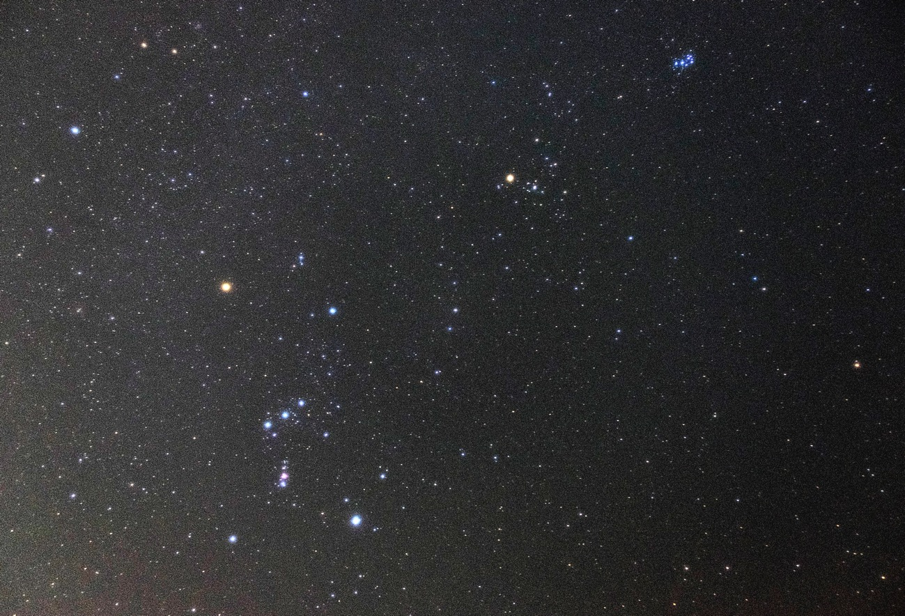 20190205orion