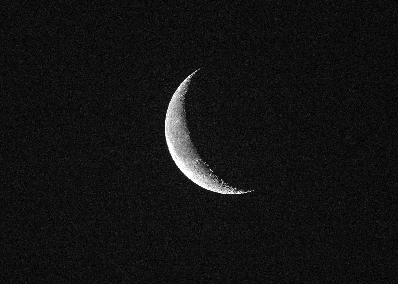 20190302moring moon2