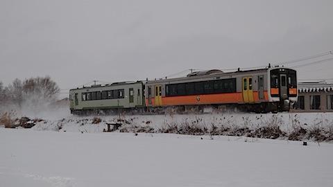 DSC04952.JPG