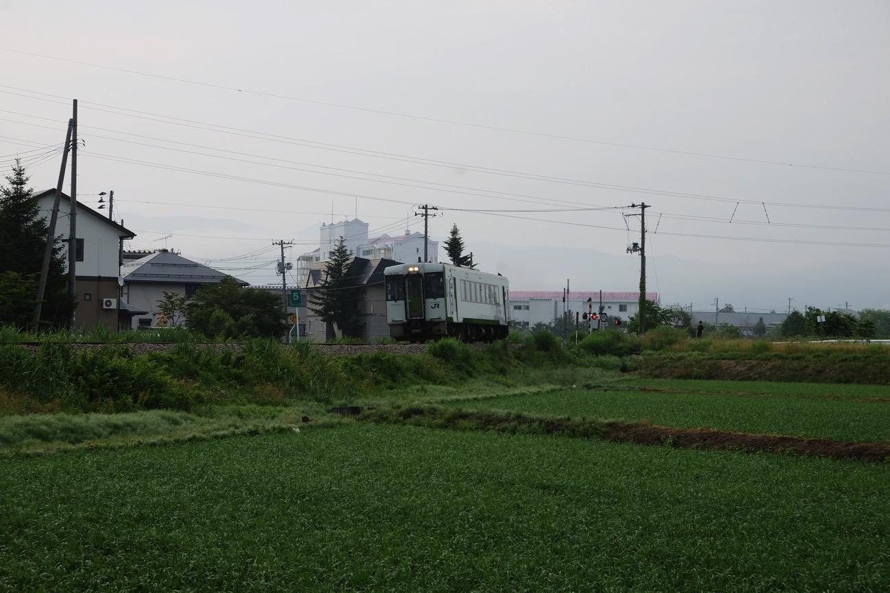 DSCF0226