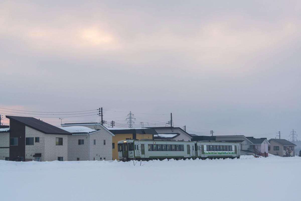 DSC 0825