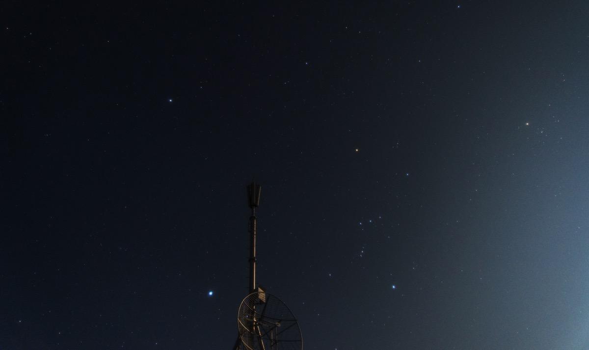 DSC 0876 2
