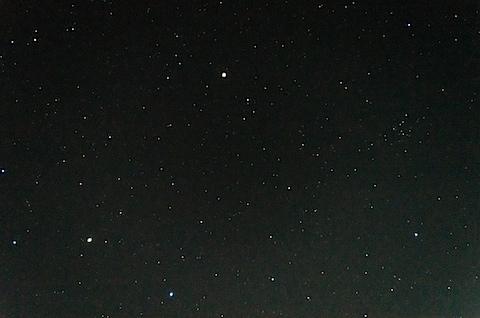 DSC_1384.jpg