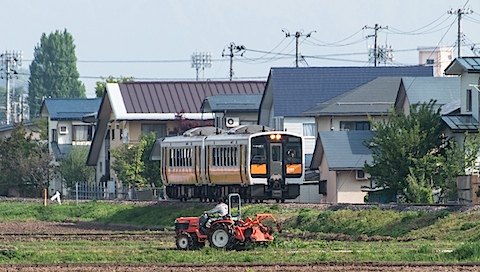 DSC_1475.jpg
