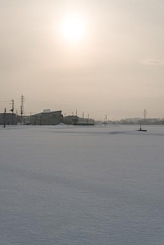 DSC_3011.jpg