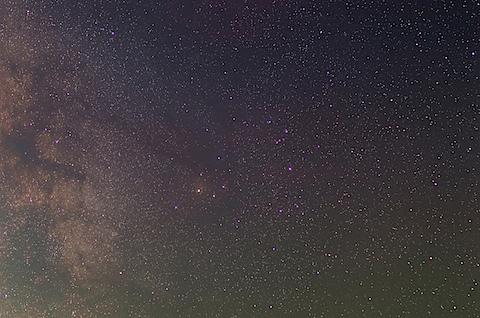 DSC_5841.jpg