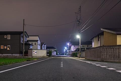 DSC_7513.jpg
