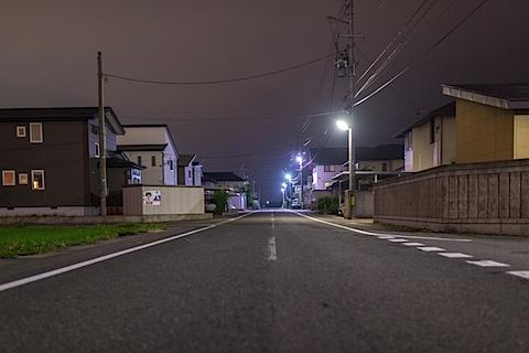 DSC_7514.jpg