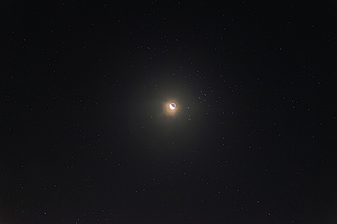 DSC_8467.jpg