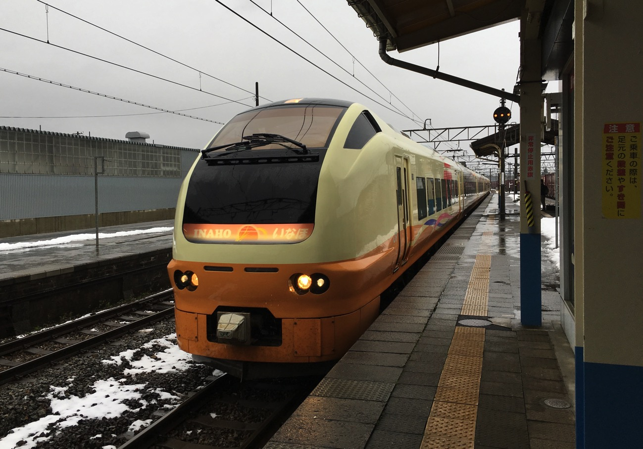 IMG 7096