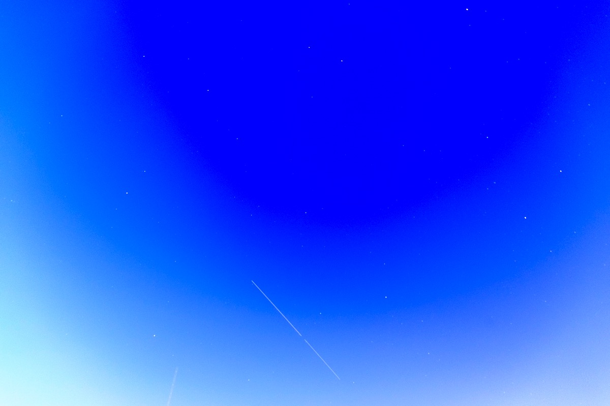 ISS20150803
