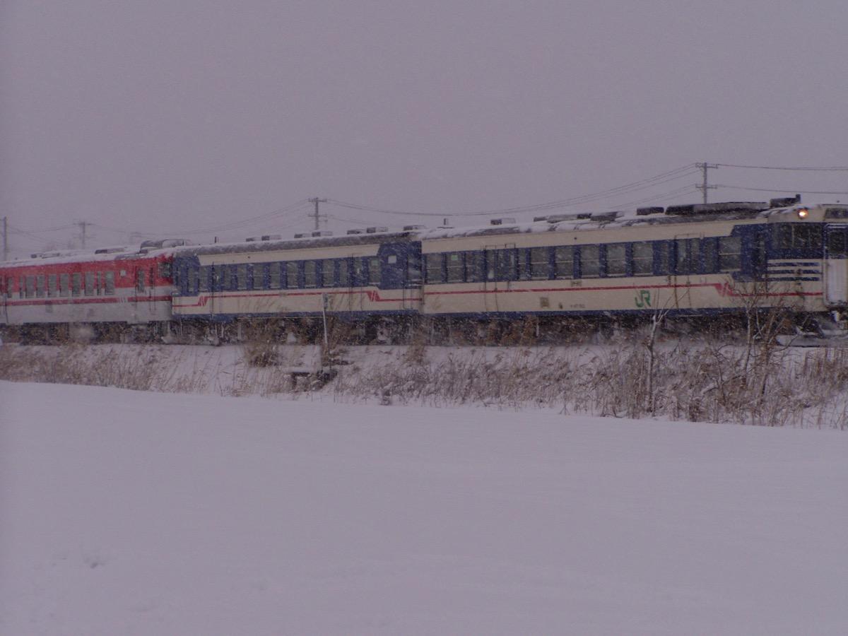 P1110010