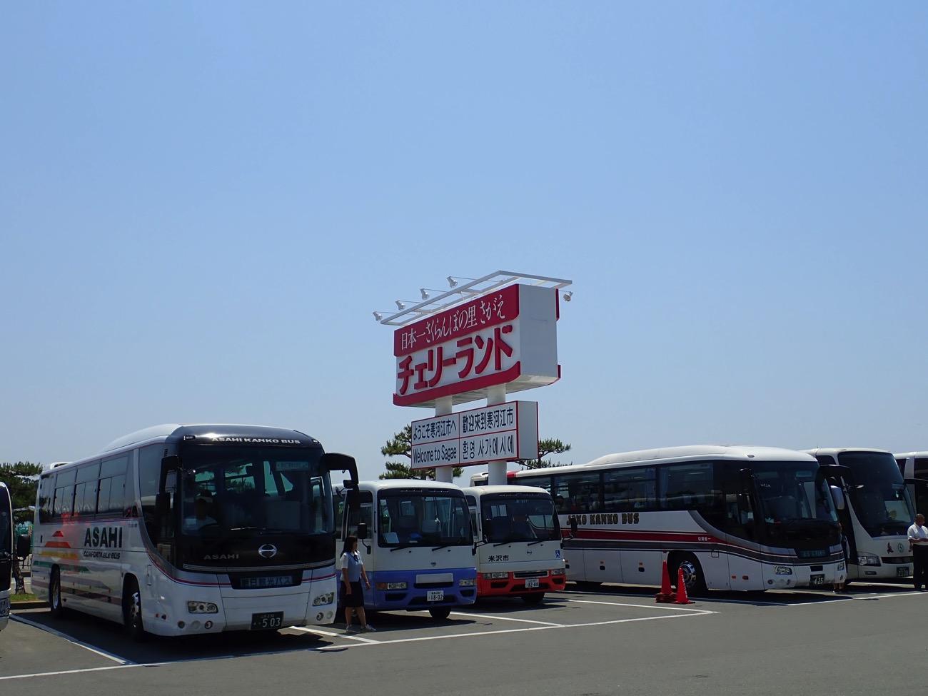 P6030386
