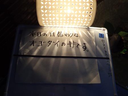 PA222540