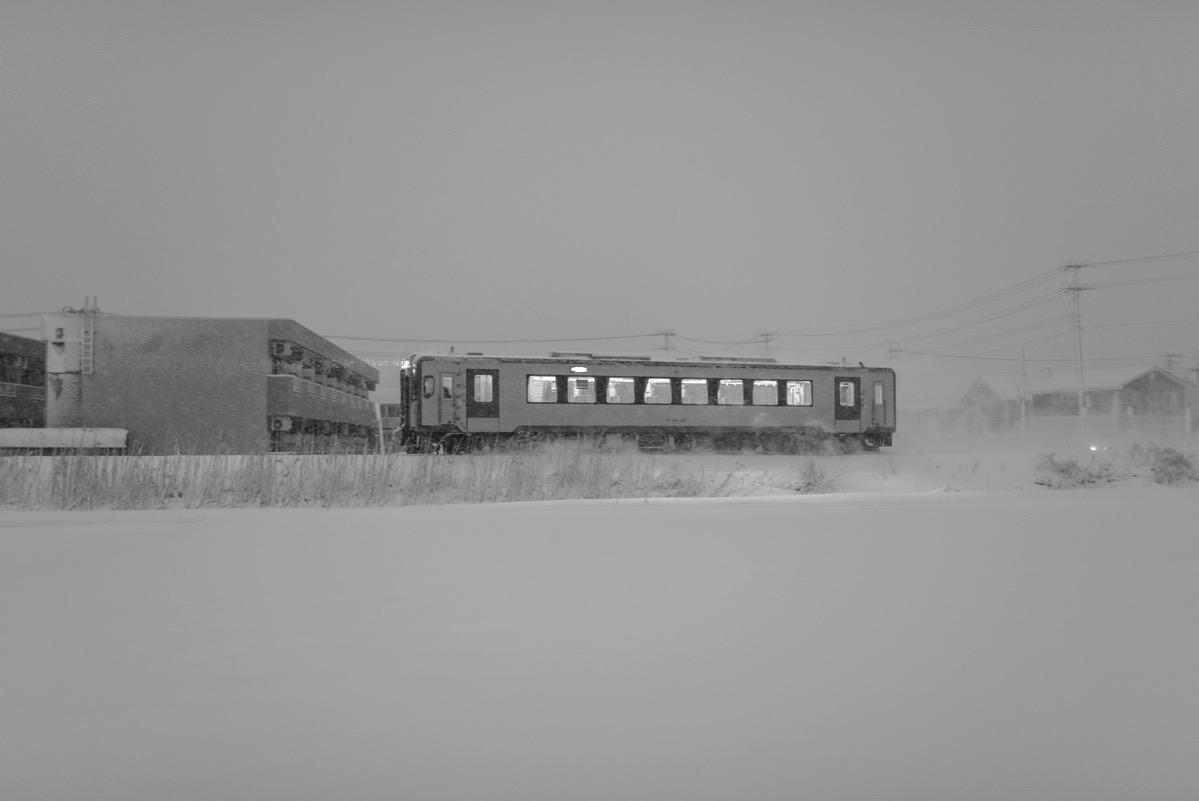 DSC3672 1