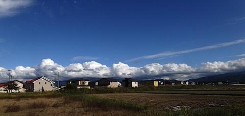 cloud_4.jpg