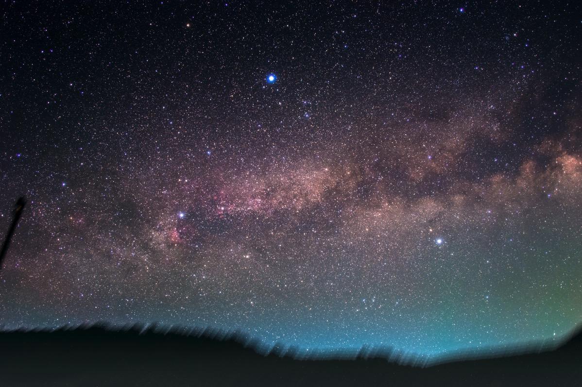 Cygnus20160610