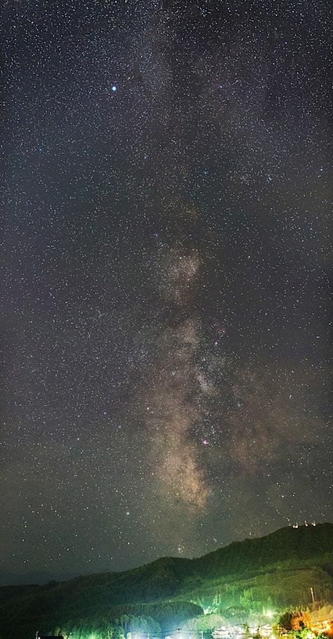 galaxy_nadera.jpg