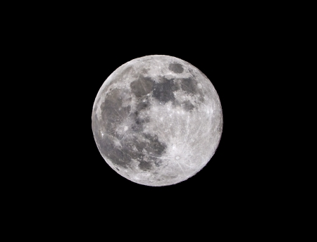 20190419full_moon3
