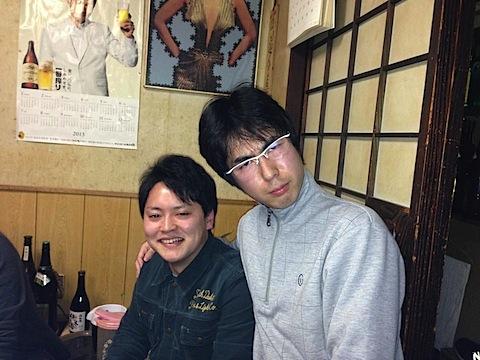 komatu_suzuki.jpg