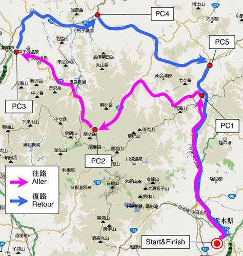 Map201008
