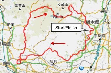 map201208.jpg