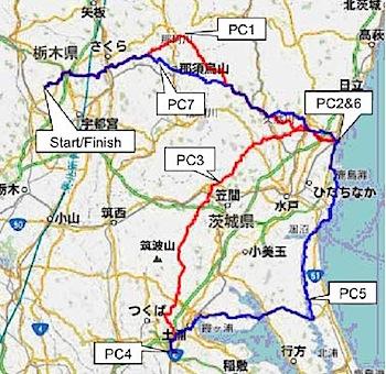 map201308.jpg