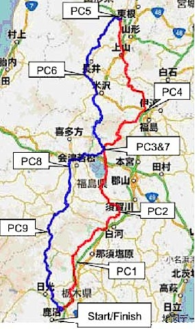 map201309.jpg