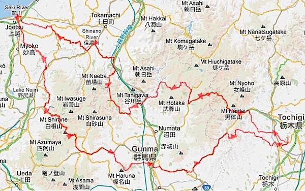 map201312.jpg