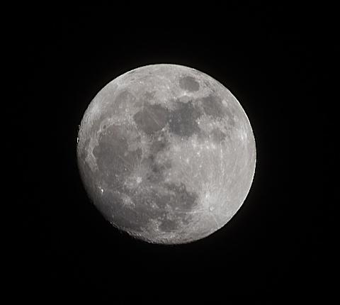 moon011414.jpg