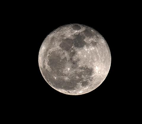 moon011714.jpg