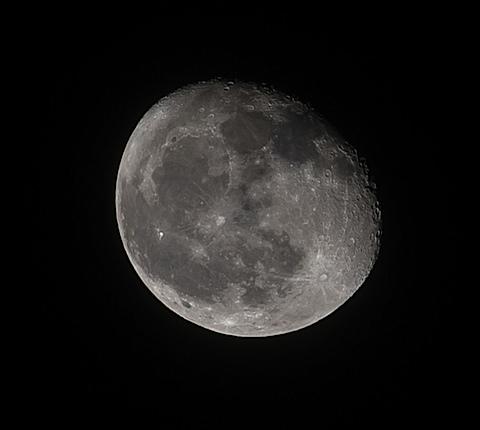 moon012014.jpg
