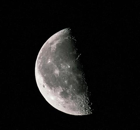 moon012414.jpg