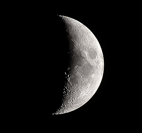 moon020514_2.jpg