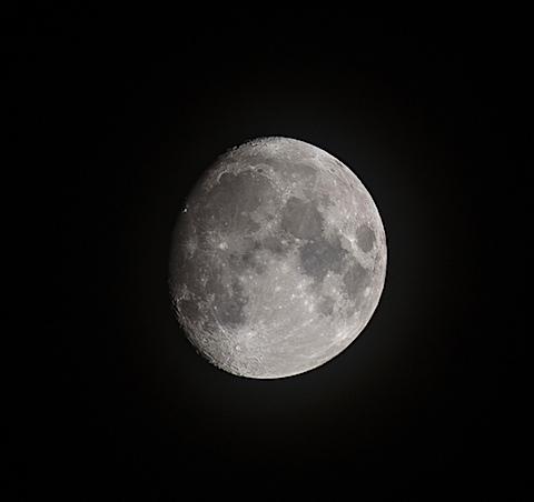 moon021214.jpg