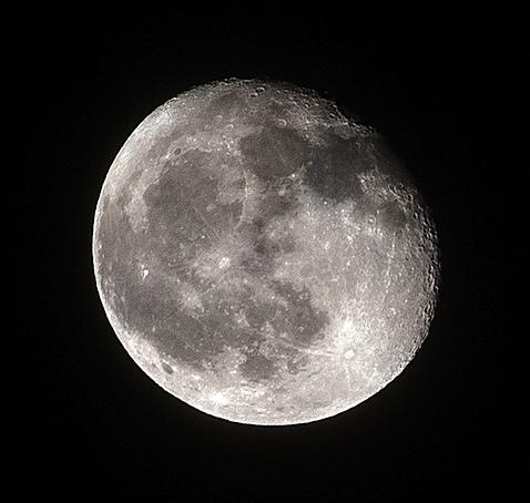 moon021814.jpg
