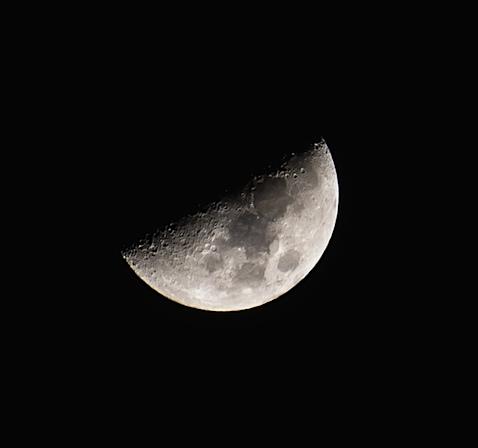 moon030814.jpg