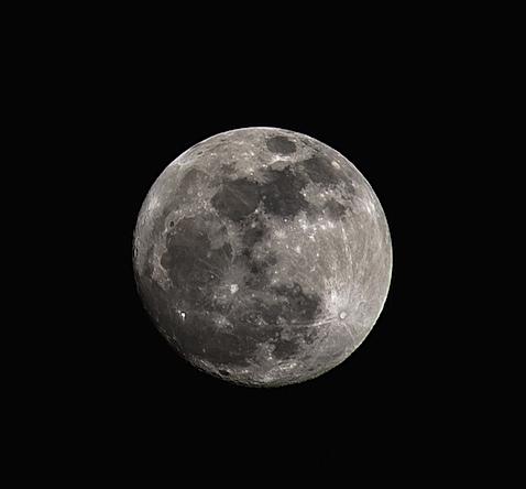 moon031514.jpg
