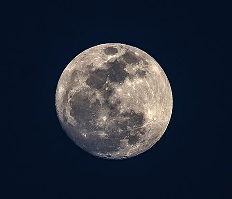 moon031514_2.jpg