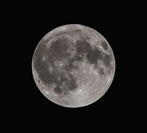 moon031614.jpg