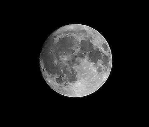 moon032613_1.jpg