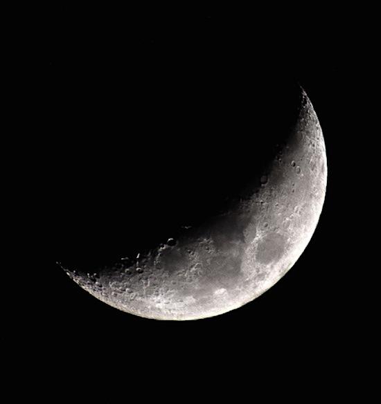 moon040514.jpg